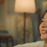 ボラギノールCM(2019)女優は誰?インスタやwiki情報をリサーチ