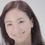 アンプルールCM女優は誰?元宝塚の経歴やインスタもチェック!