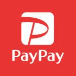 PayPayのチャージ方法【三菱UFJ銀行編】Yahoo!マネーから可能!預金払い設定で!