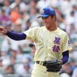 2019年夏の甲子園優勝候補、星稜のエース奥川恭伸投手の出身中学は?両親は何者?