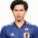 サッカー日本代表のエース南野拓実選手の経歴は?彼女はいる?結婚は?