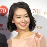 NHK紅白歌合戦の司会に抜擢の和久田麻由子アナってどんな人?彼氏は?結婚はしているの?