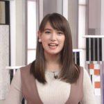 NHKの皇室特番で良コメント連発で絶賛のトラウデン直美って誰?両親は何者?彼氏はいるの?