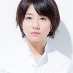 極秘離婚していたことが分かった木村文乃さんってどんな女優さん?元夫って誰?